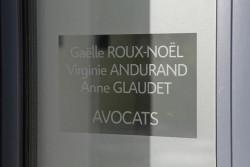 Avocats à la Rochelle, Saintes et Rochefort en Charente-Maritime : droit civil, droit immobilier, droit pénal, droit bancaire, droit du travail, droit de la famille, droit commercial et des affaires